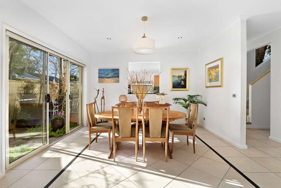 Fourth view of Homely house listing, 4 Wentworth Avenue, Sandringham VIC 3191