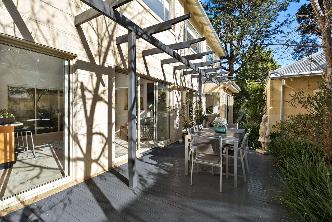 Fifth view of Homely house listing, 4 Wentworth Avenue, Sandringham VIC 3191