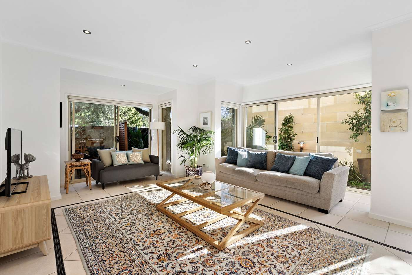 Sixth view of Homely house listing, 4 Wentworth Avenue, Sandringham VIC 3191