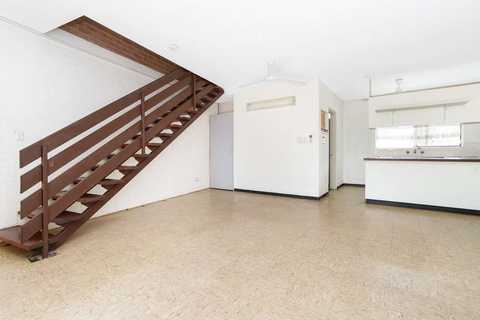 Third view of Homely unit listing, 6/3 Tabletop Place, Malak NT 812