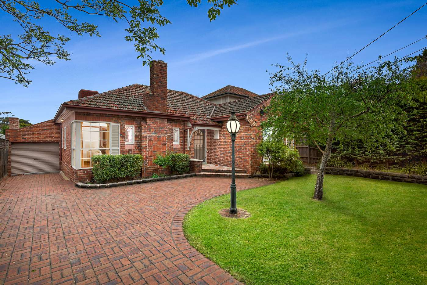 Main view of Homely house listing, 16 Dreadnought Street, Sandringham VIC 3191