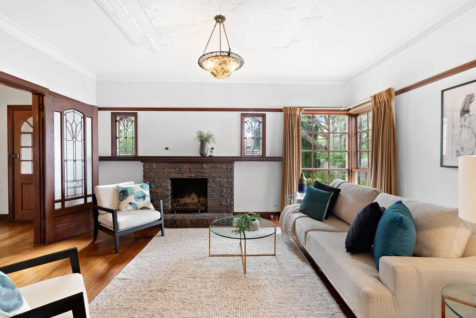 Third view of Homely house listing, 16 Dreadnought Street, Sandringham VIC 3191