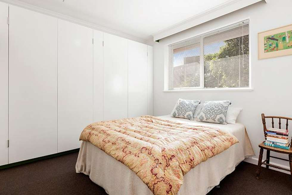 Fourth view of Homely apartment listing, 9/1419 High Street, Glen Iris VIC 3146