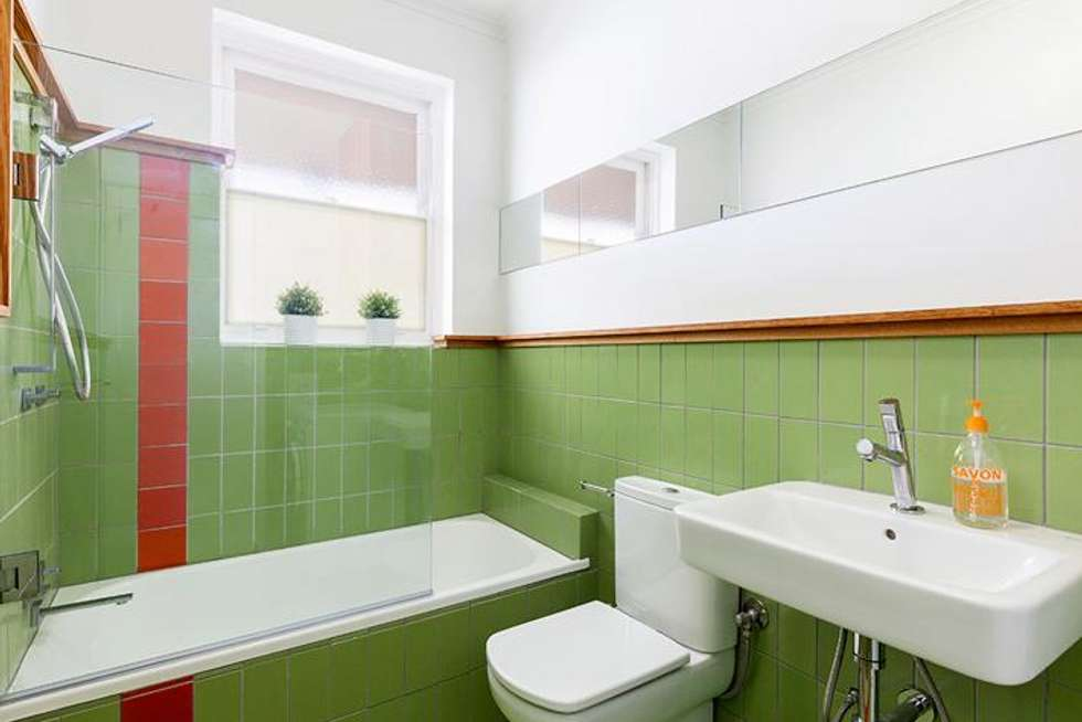Fifth view of Homely apartment listing, 9/1419 High Street, Glen Iris VIC 3146
