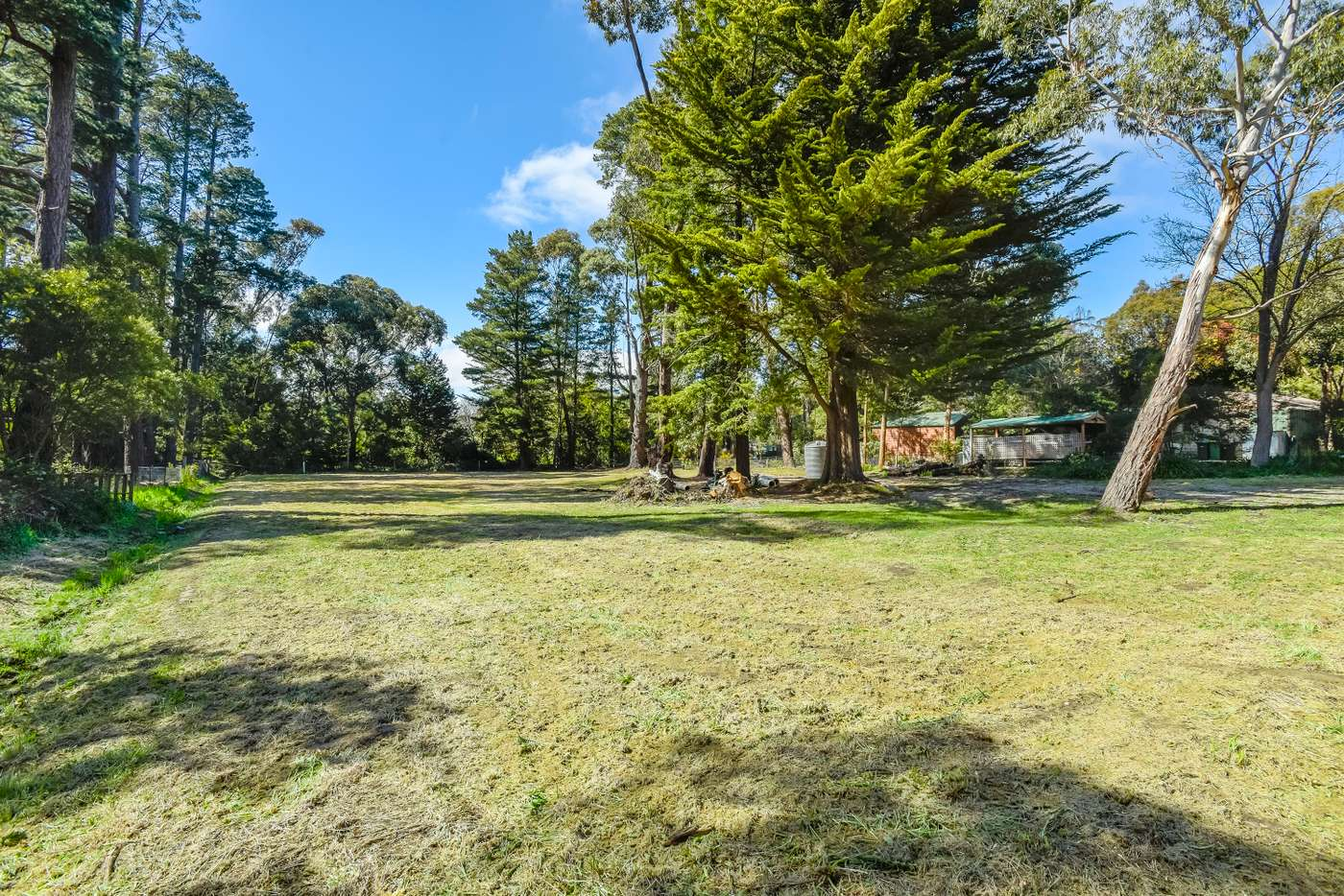 Sixth view of Homely residentialLand listing, 31 Centenary Avenue, Macedon VIC 3440