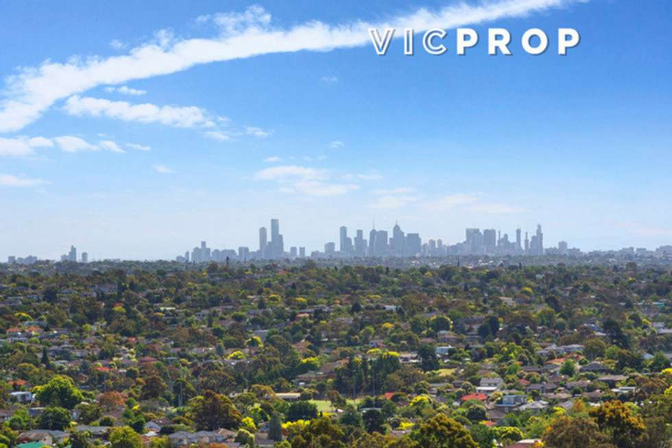 Fifth view of Homely apartment listing, 810/5 Elgar Court, Doncaster VIC 3108