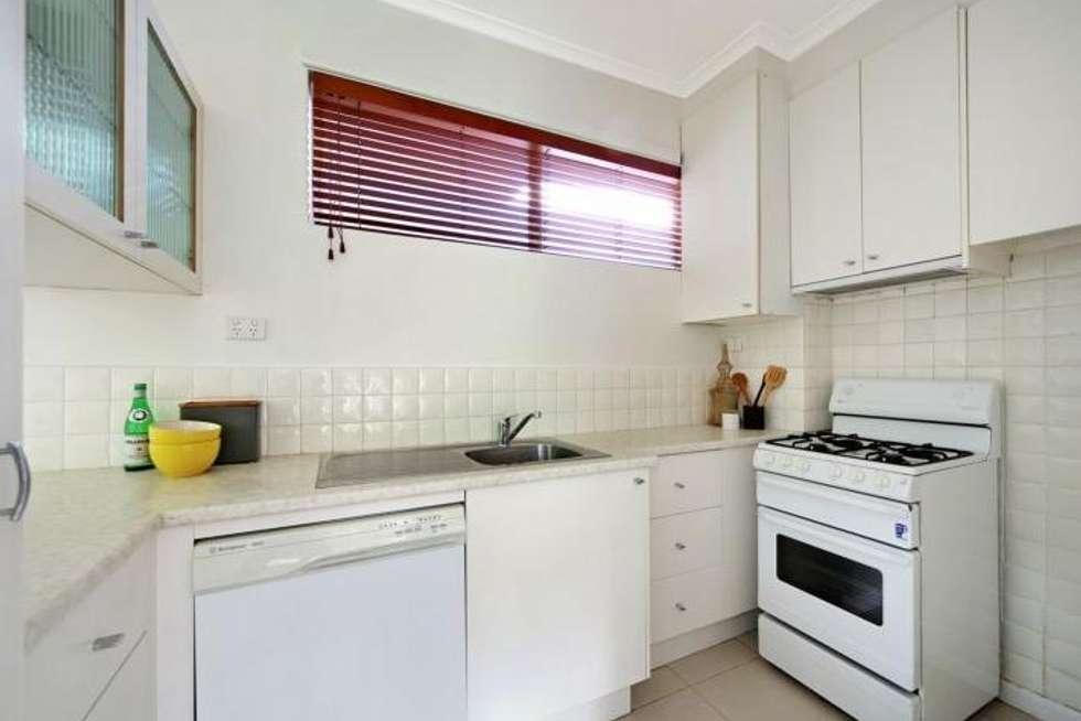 Fourth view of Homely apartment listing, 10/35A Grandview Grove, Prahran VIC 3181