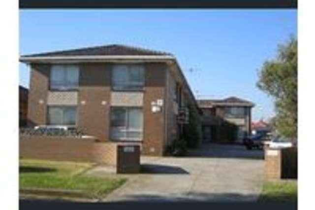 6/55 Cowper Street, Footscray VIC 3011