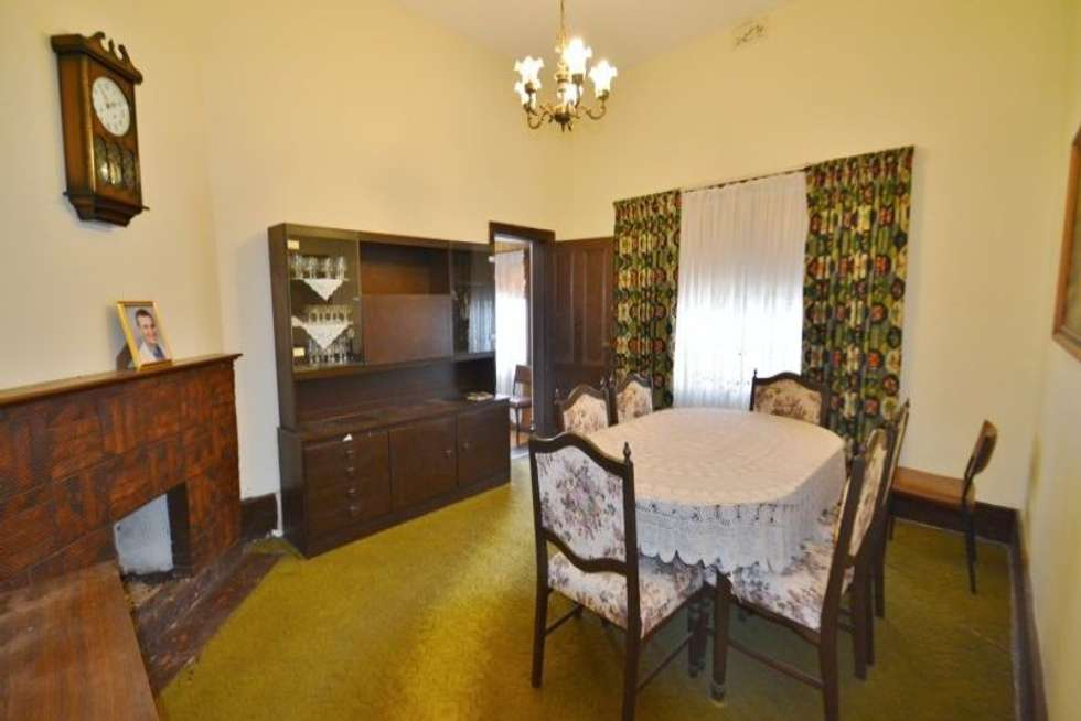 Fifth view of Homely house listing, 68 Abinger Street, Richmond VIC 3121