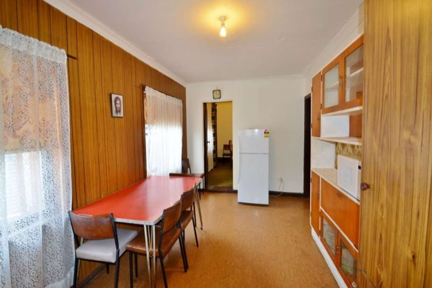 Sixth view of Homely house listing, 68 Abinger Street, Richmond VIC 3121