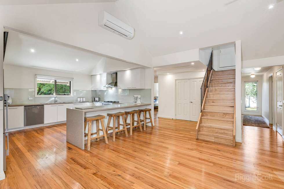 Fourth view of Homely house listing, 18-20 Balaka Street, Warneet VIC 3980
