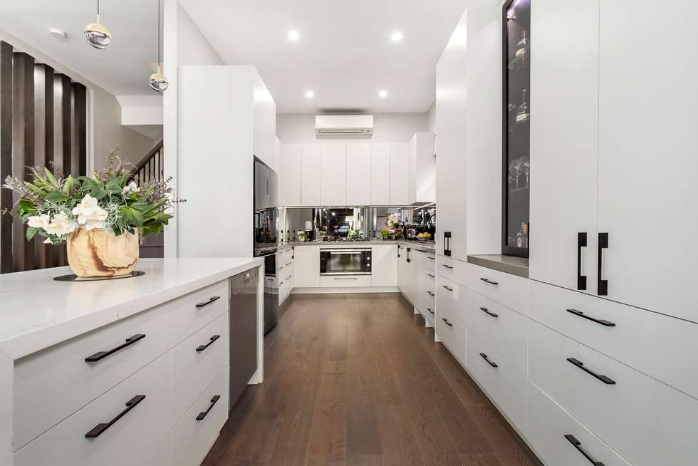 Fourth view of Homely house listing, 52 Wilson Street, Moonee Ponds VIC 3039