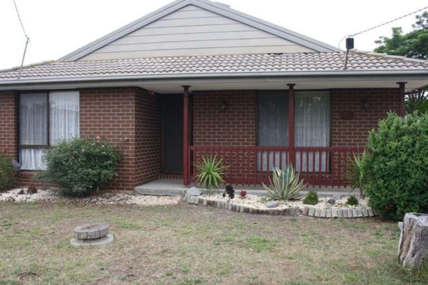 Main view of Homely house listing, 14 Intervale Drive, Wyndham Vale VIC 3024