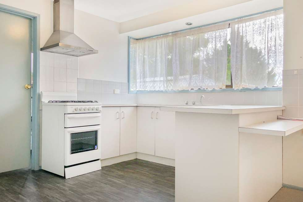 Third view of Homely house listing, 14 Intervale Drive, Wyndham Vale VIC 3024
