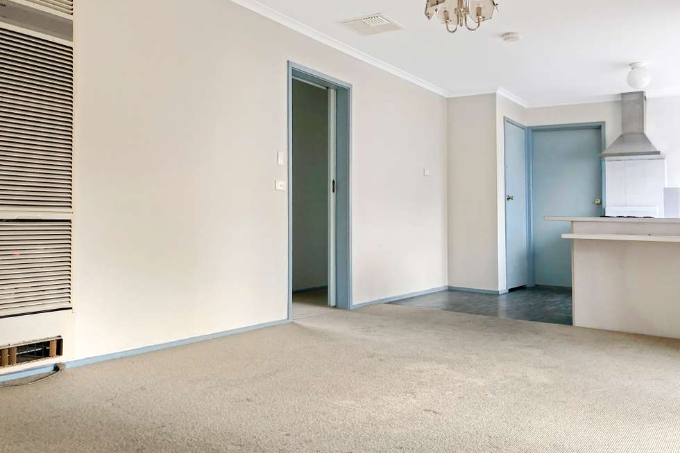 Fifth view of Homely house listing, 14 Intervale Drive, Wyndham Vale VIC 3024