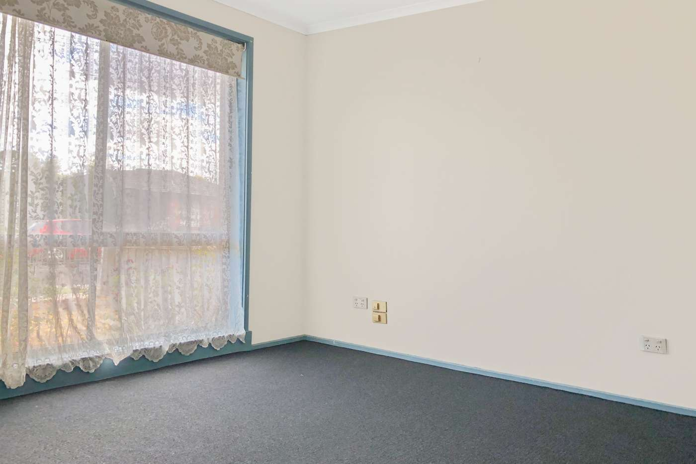 Sixth view of Homely house listing, 14 Intervale Drive, Wyndham Vale VIC 3024