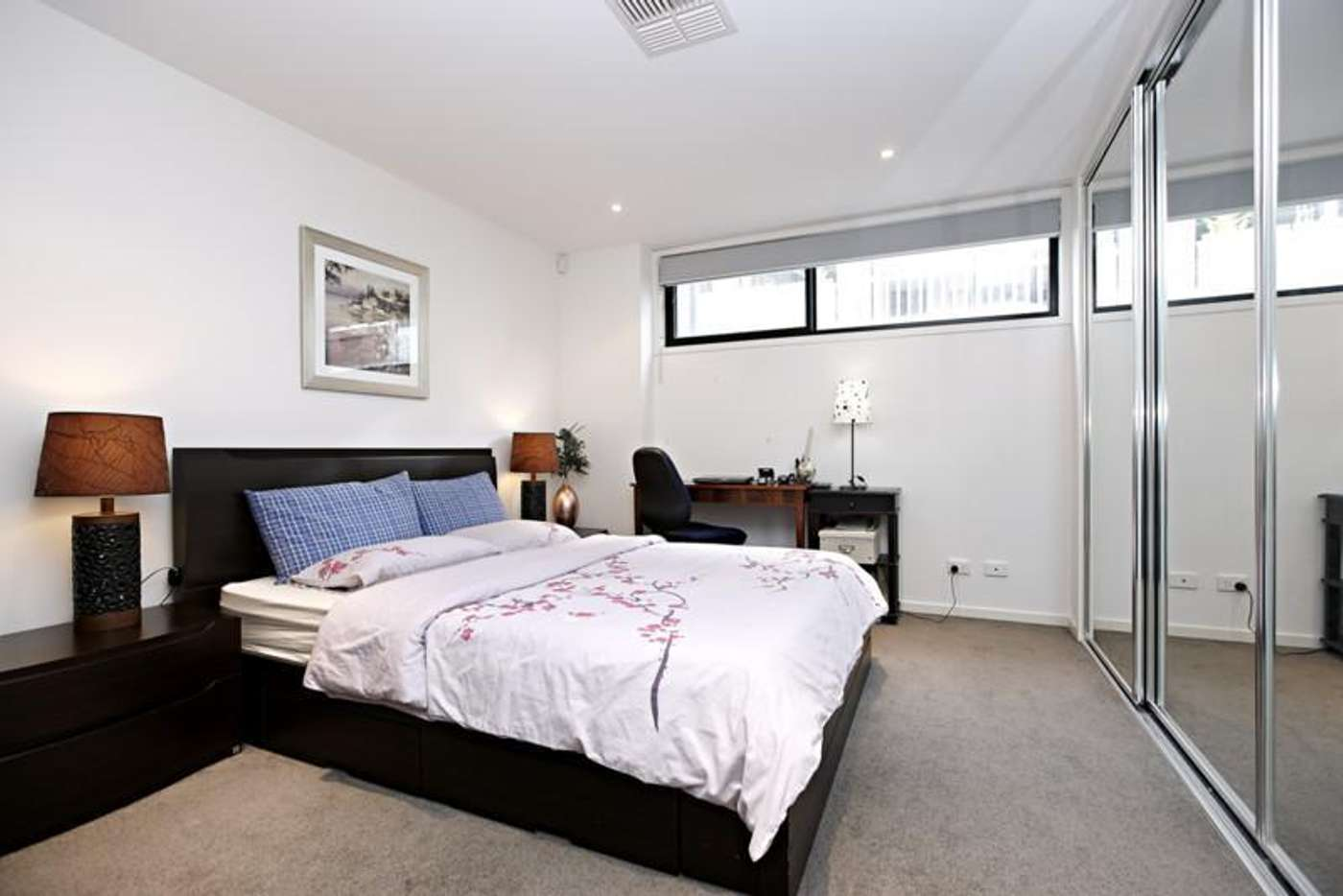 Sixth view of Homely townhouse listing, 9/22 Buckingham Street, Richmond VIC 3121