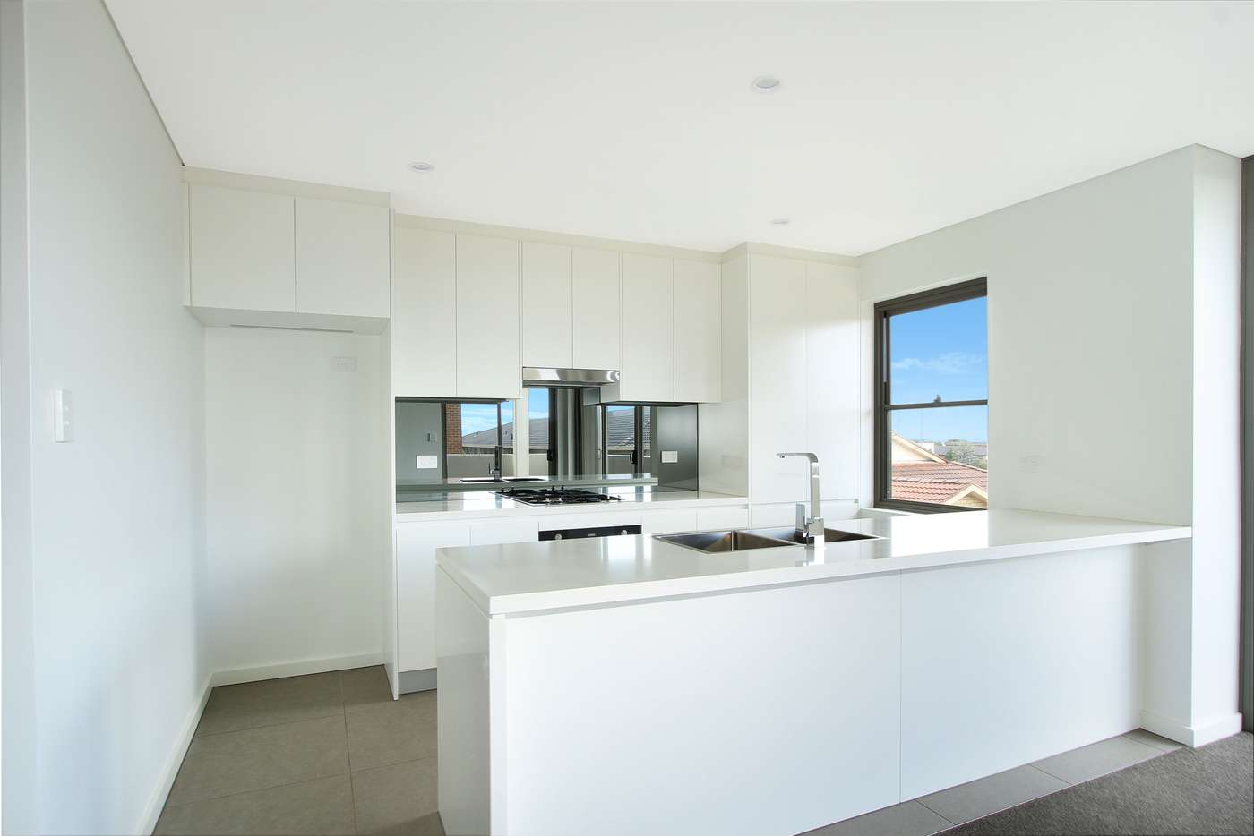 Main view of Homely apartment listing, 11/88 Smith Street, Wollongong NSW 2500