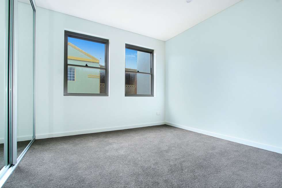 Fifth view of Homely apartment listing, 11/88 Smith Street, Wollongong NSW 2500