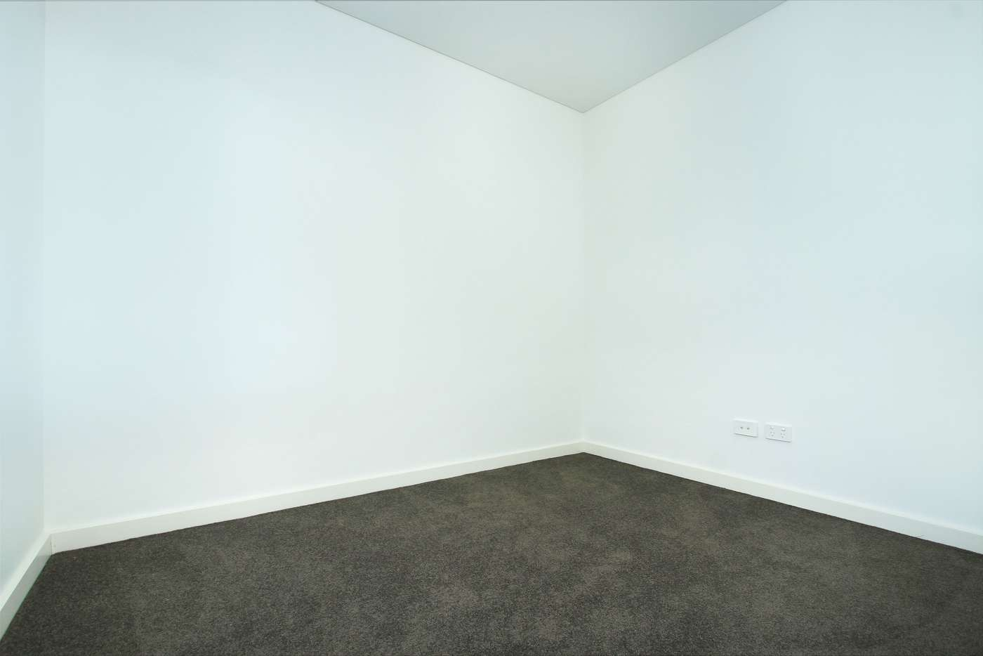 Sixth view of Homely apartment listing, 11/88 Smith Street, Wollongong NSW 2500