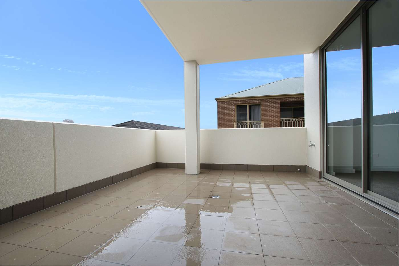 Seventh view of Homely apartment listing, 11/88 Smith Street, Wollongong NSW 2500