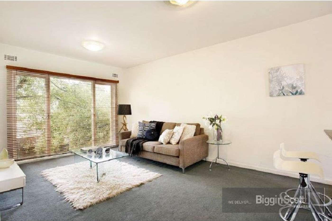 Main view of Homely apartment listing, 8/3-5 Chomley Street, Prahran VIC 3181