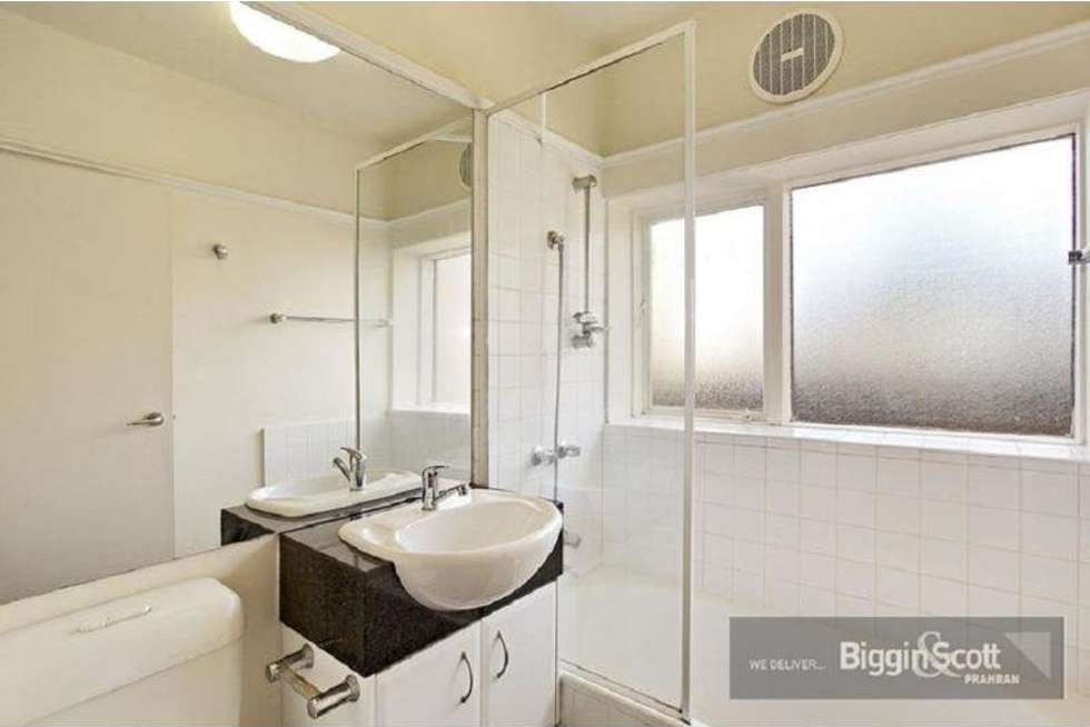 Fourth view of Homely apartment listing, 8/3-5 Chomley Street, Prahran VIC 3181