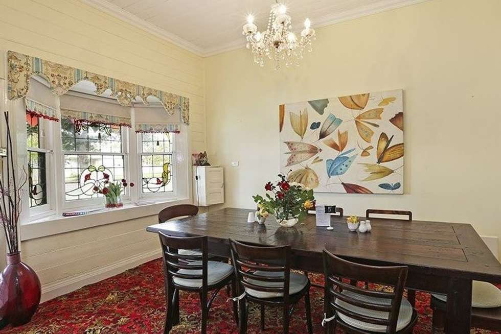 Third view of Homely house listing, 32 Staughton Street, Meredith VIC 3333