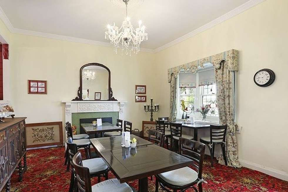 Fourth view of Homely house listing, 32 Staughton Street, Meredith VIC 3333