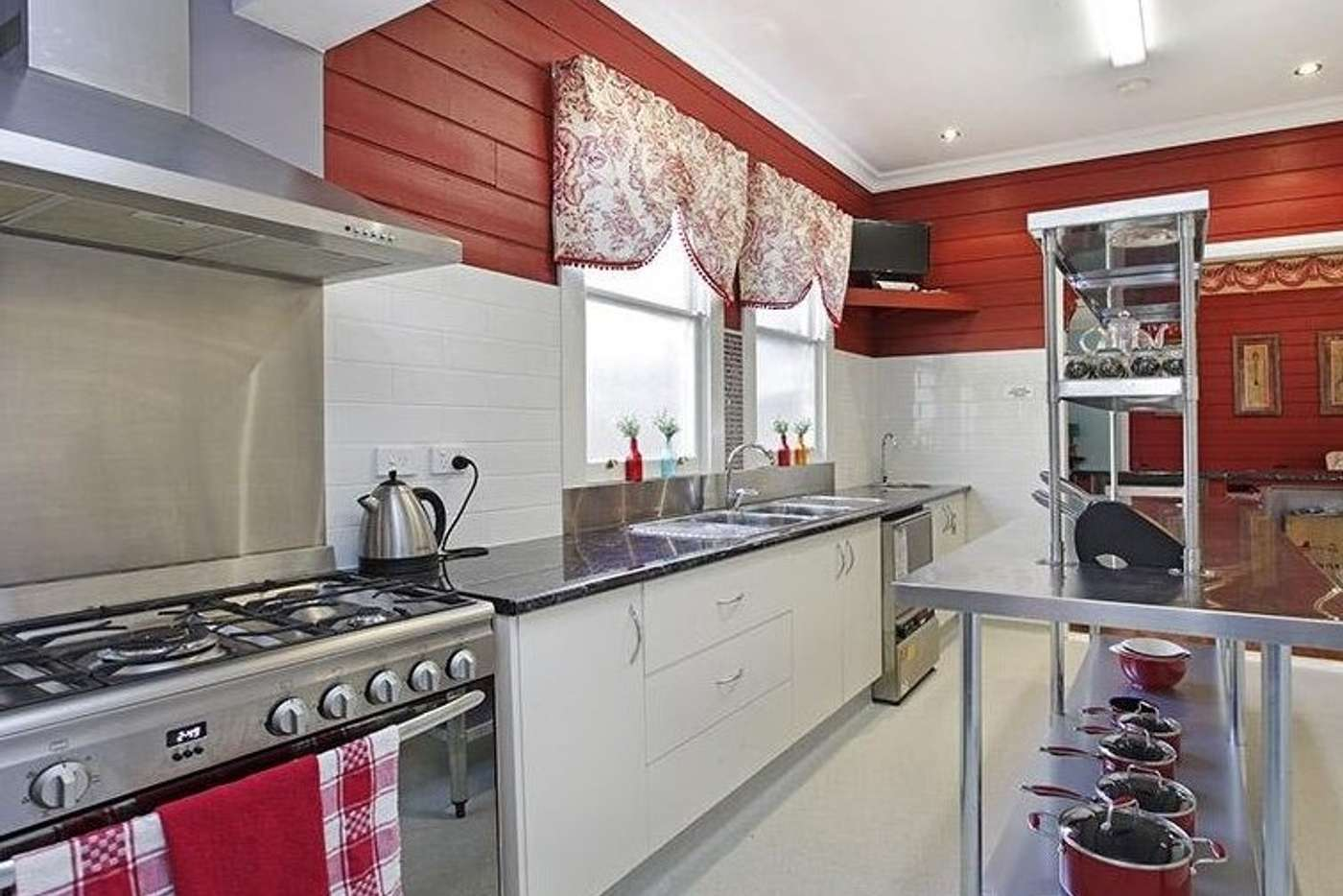 Fifth view of Homely house listing, 32 Staughton Street, Meredith VIC 3333