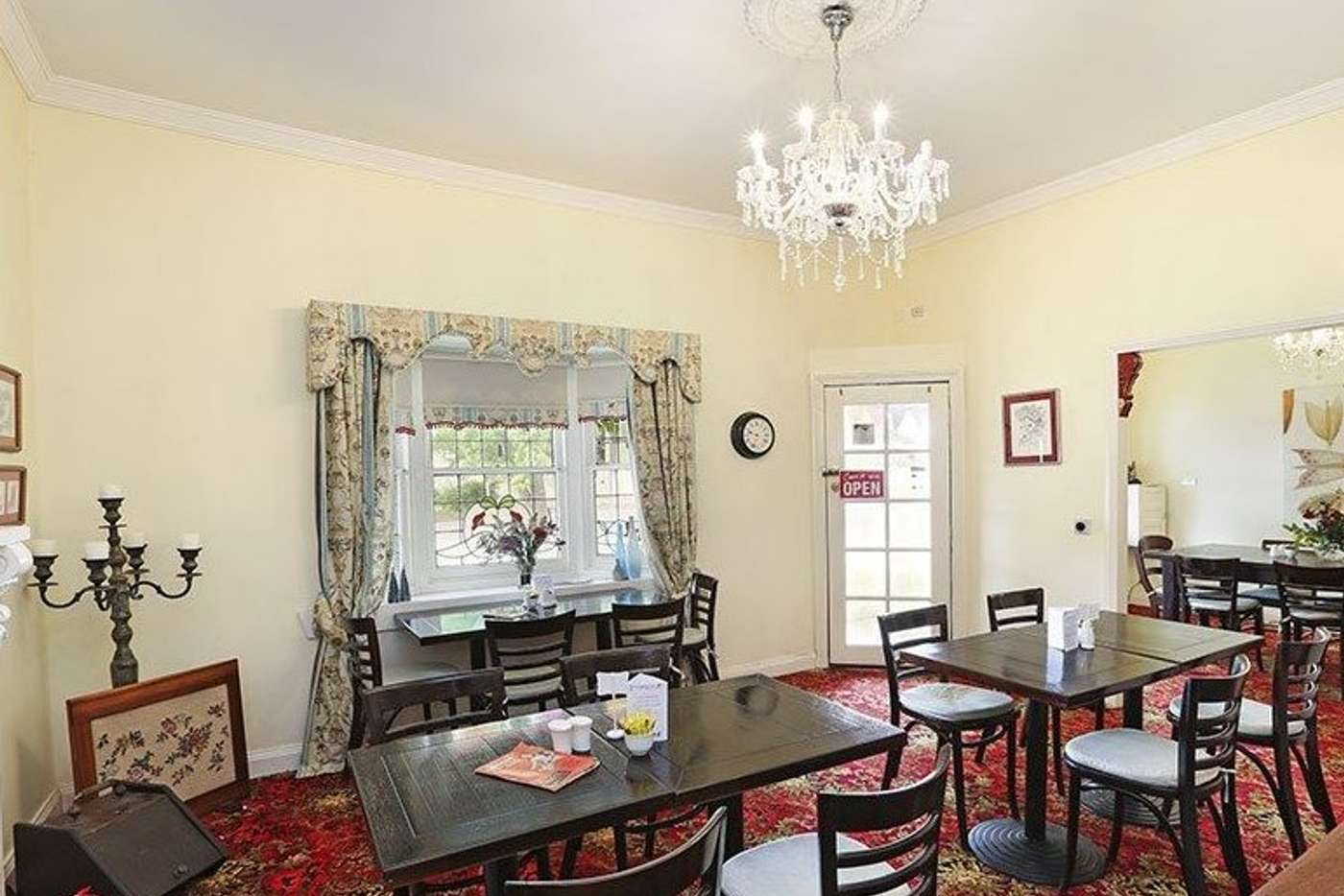 Sixth view of Homely house listing, 32 Staughton Street, Meredith VIC 3333