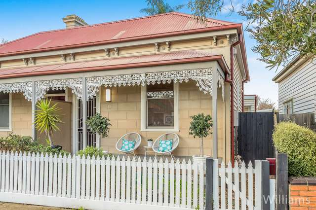 119 Railway Place, Williamstown VIC 3016