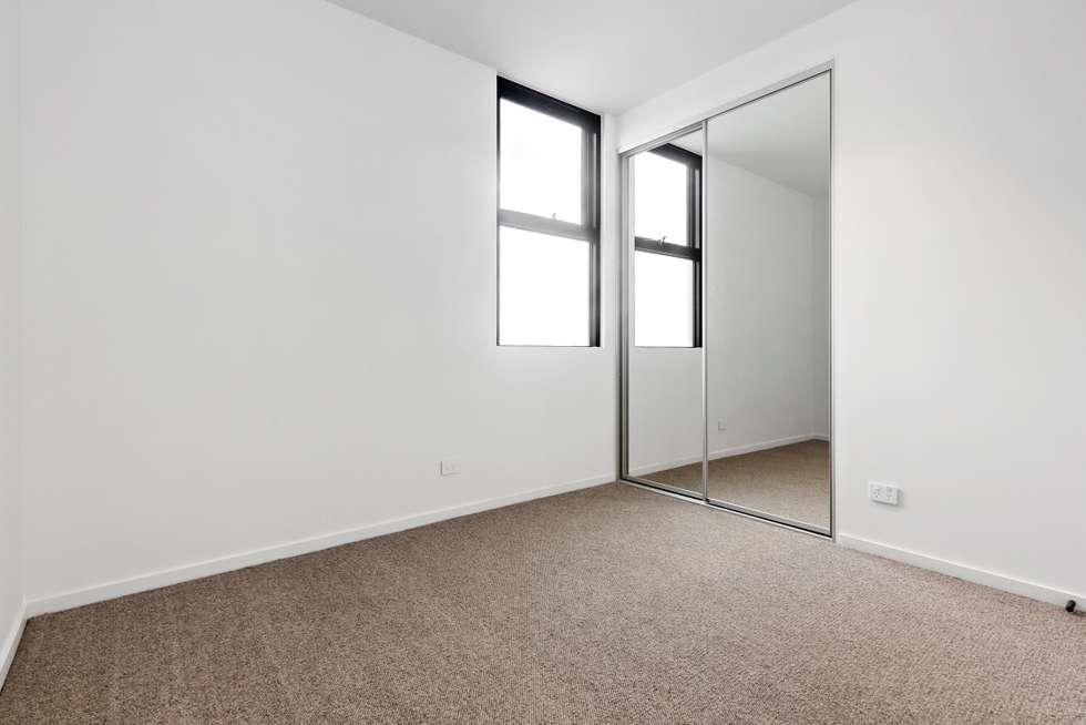 Fourth view of Homely apartment listing, 403/8 New Street, Richmond VIC 3121