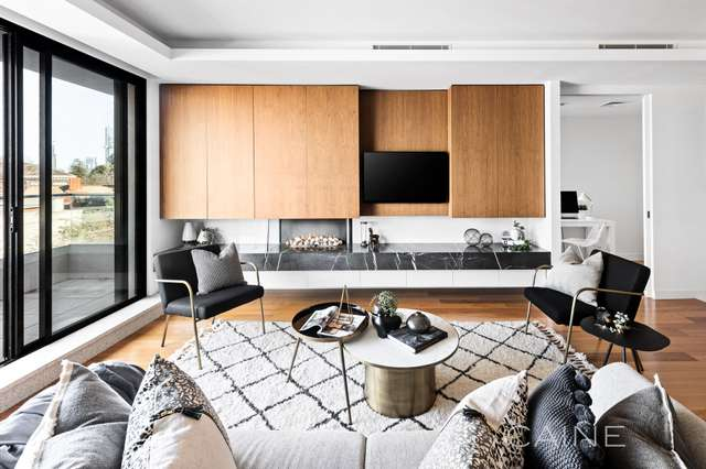 3.01/140 Gipps Street, East Melbourne VIC 3002