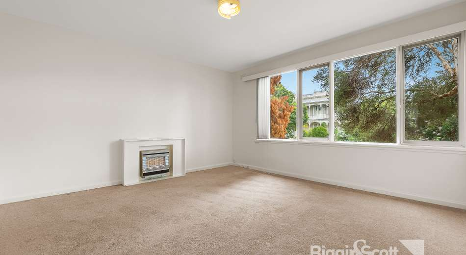 6/28 Elgin Avenue, Armadale VIC 3143
