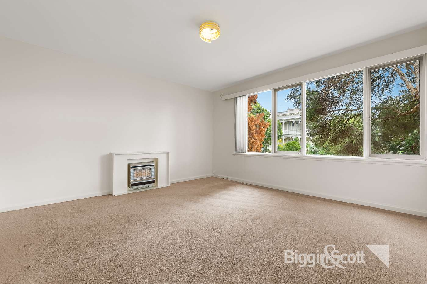 Main view of Homely apartment listing, 6/28 Elgin Avenue, Armadale VIC 3143