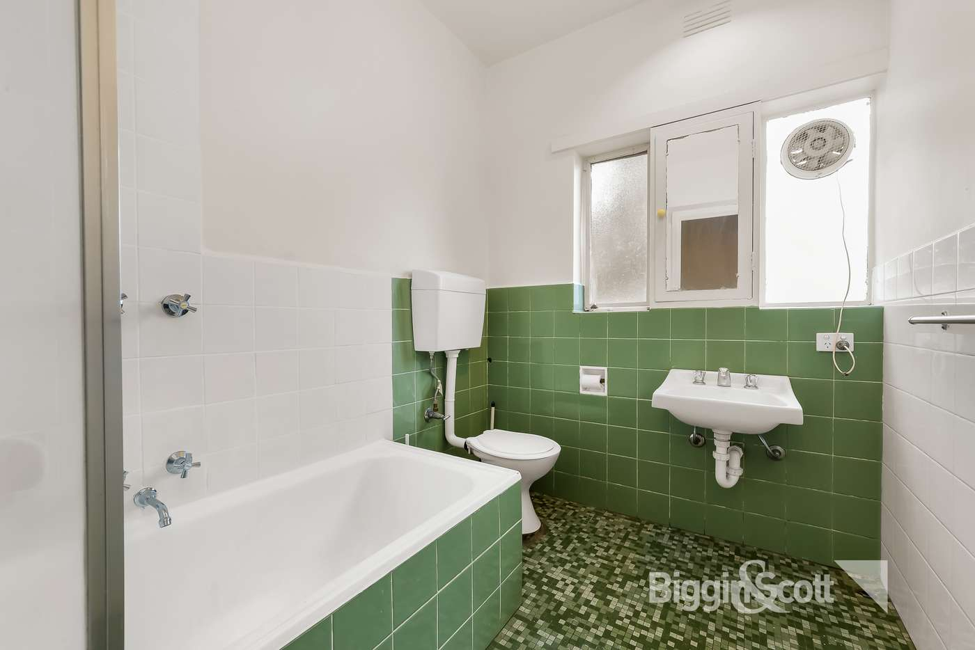 Sixth view of Homely apartment listing, 6/28 Elgin Avenue, Armadale VIC 3143
