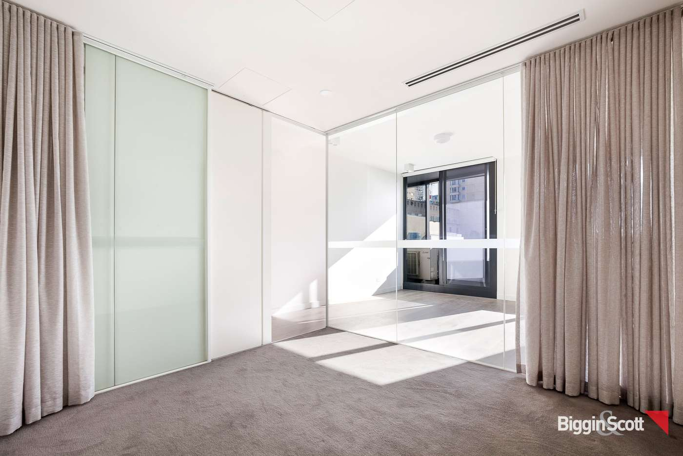 Main view of Homely apartment listing, 405/38 Cunningham Street, South Yarra VIC 3141