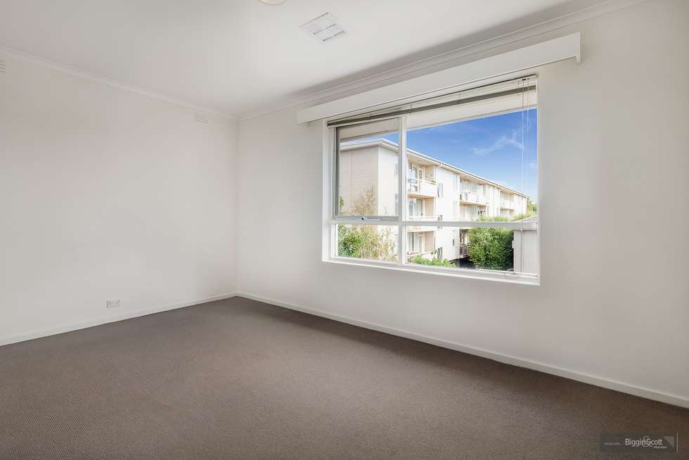 Second view of Homely apartment listing, 14/43 Armadale Street, Armadale VIC 3143