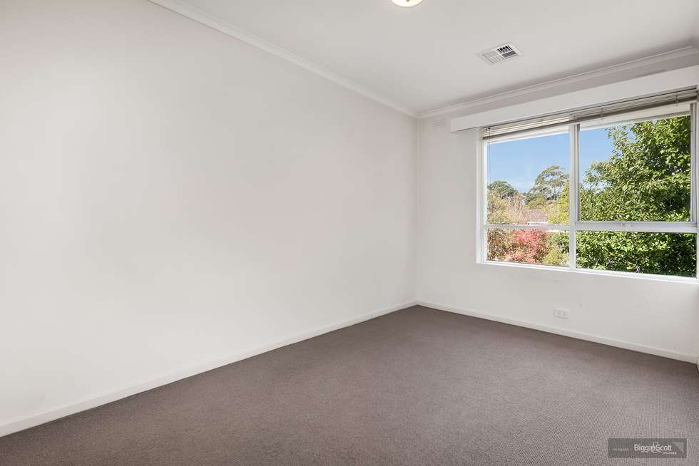 Third view of Homely apartment listing, 14/43 Armadale Street, Armadale VIC 3143