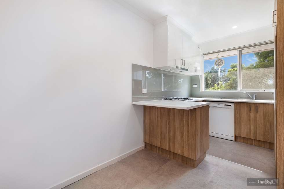 Fourth view of Homely apartment listing, 14/43 Armadale Street, Armadale VIC 3143