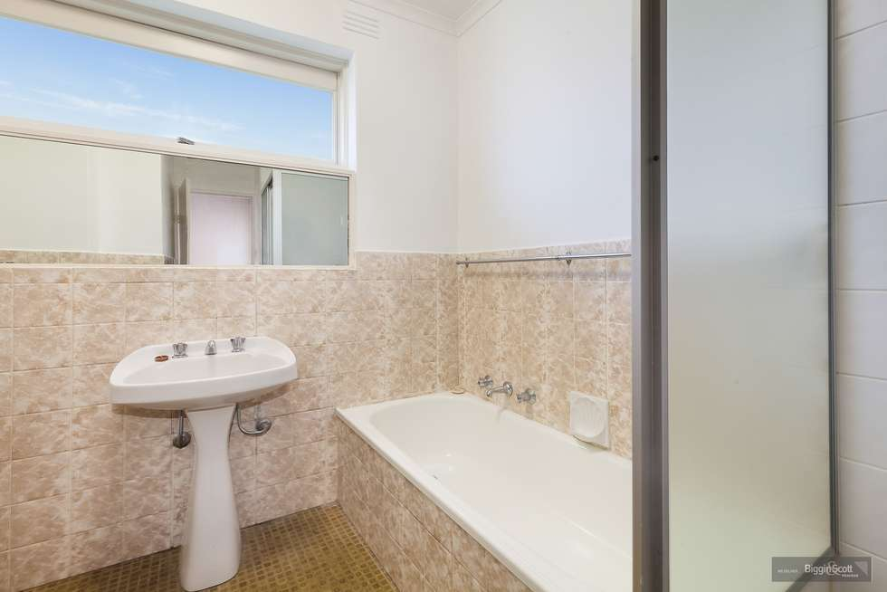 Fifth view of Homely apartment listing, 14/43 Armadale Street, Armadale VIC 3143