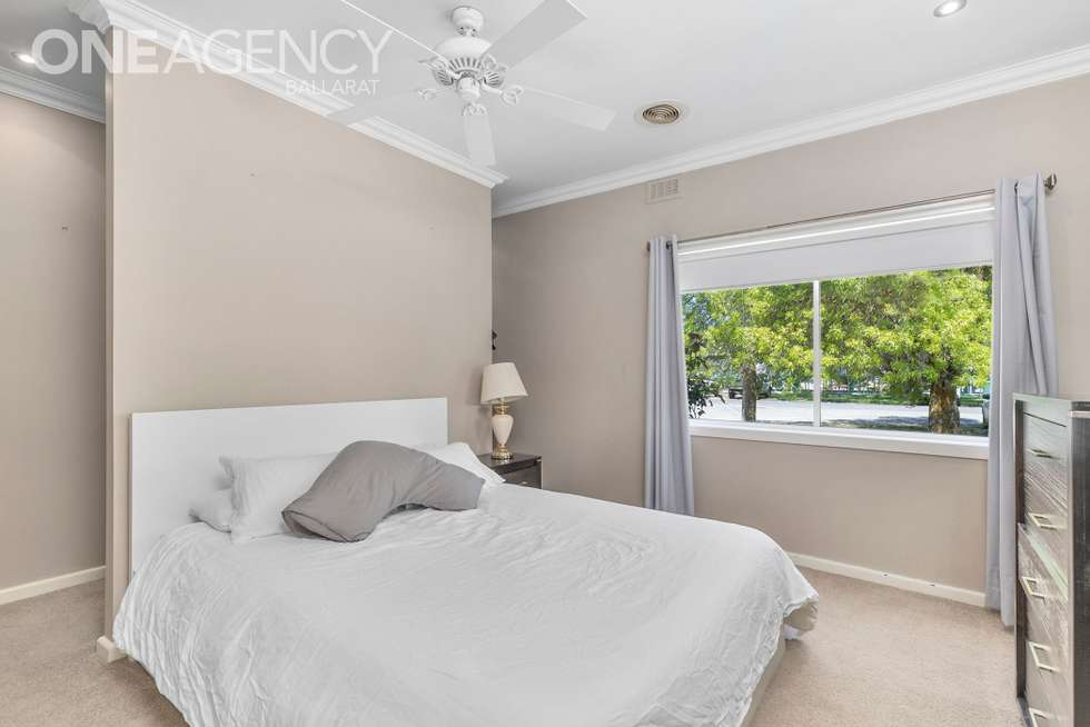 Third view of Homely house listing, 242 Park Street, Delacombe VIC 3356