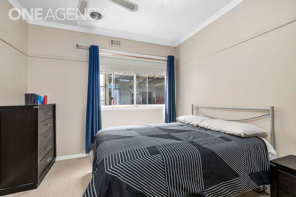 Fourth view of Homely house listing, 242 Park Street, Delacombe VIC 3356