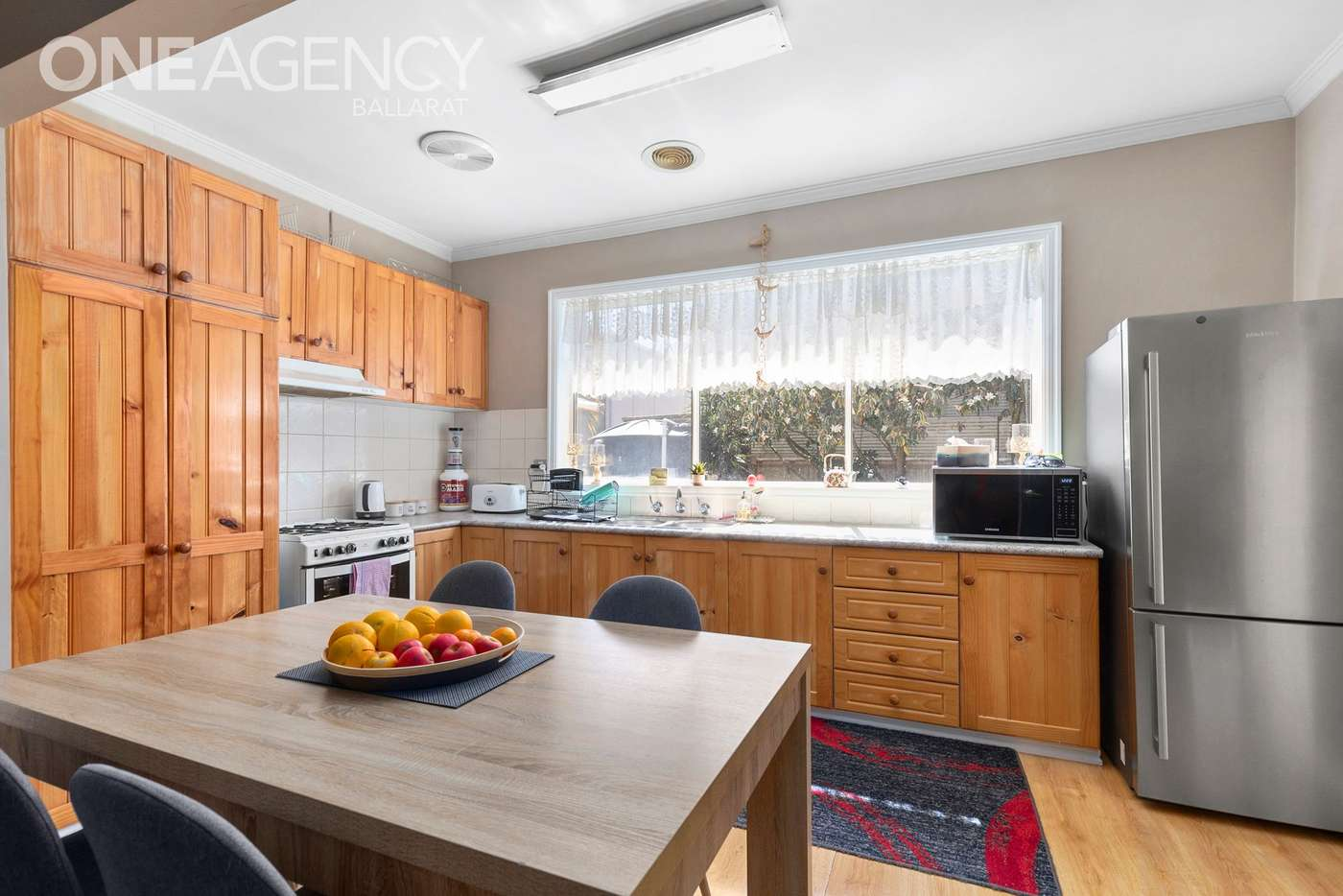 Sixth view of Homely house listing, 242 Park Street, Delacombe VIC 3356