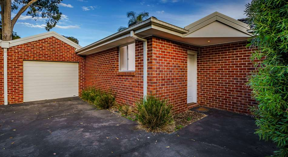 2/32 Tamboon Drive, Rowville VIC 3178