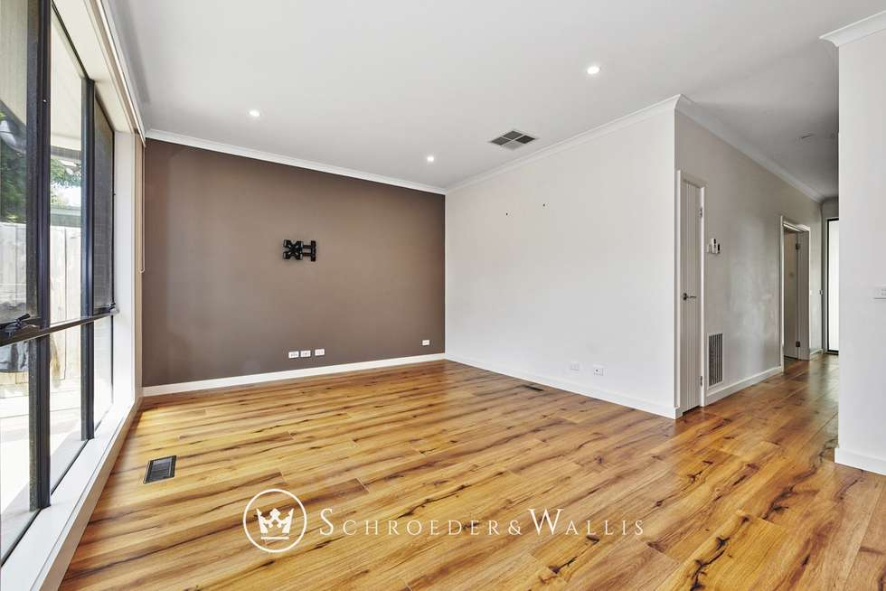 Third view of Homely townhouse listing, 2/41 Eothen Lane, Kilsyth VIC 3137