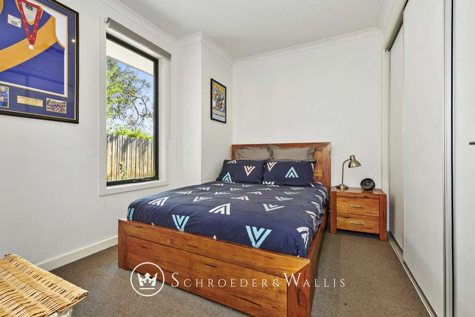Fifth view of Homely townhouse listing, 2/41 Eothen Lane, Kilsyth VIC 3137