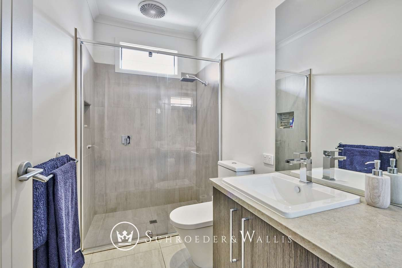 Sixth view of Homely townhouse listing, 2/41 Eothen Lane, Kilsyth VIC 3137