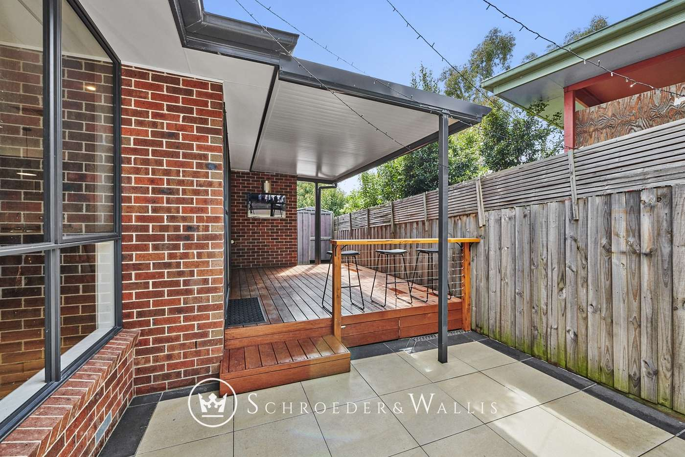 Seventh view of Homely townhouse listing, 2/41 Eothen Lane, Kilsyth VIC 3137